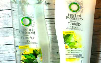 herbal naked titelbild