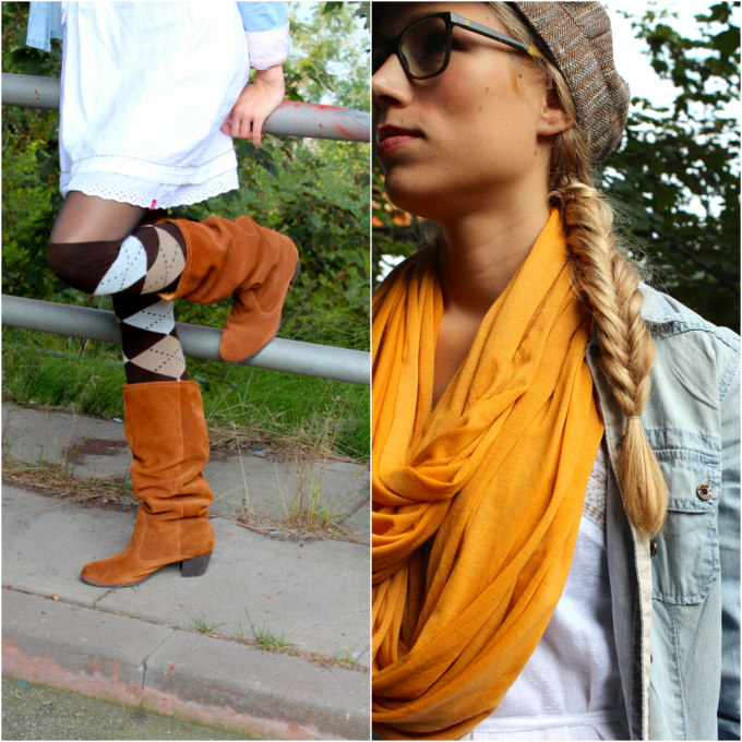 outfit collage 1