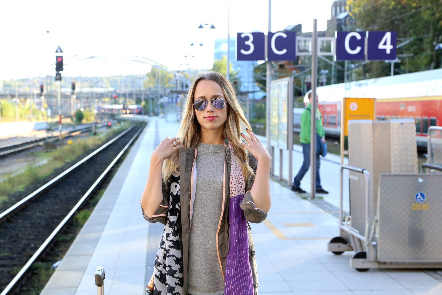travel outfit 8