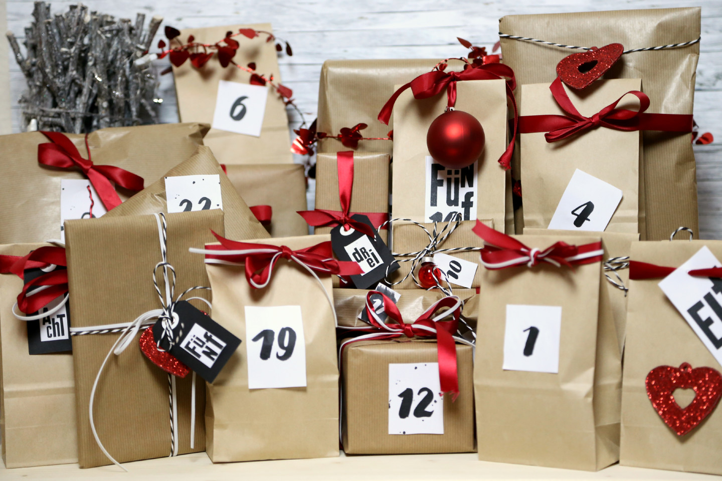 blog-adventskalender-1