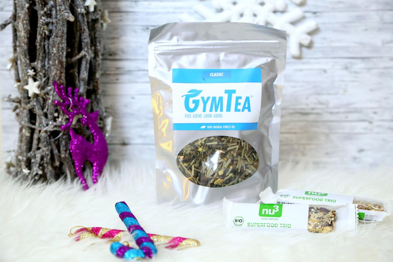 adventskaledner-gymtea-1