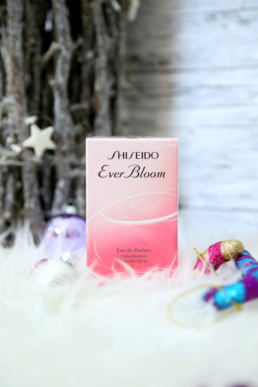adventskalender-shiseido-3