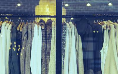 cropped-sale-wintersale-fashionblog-german