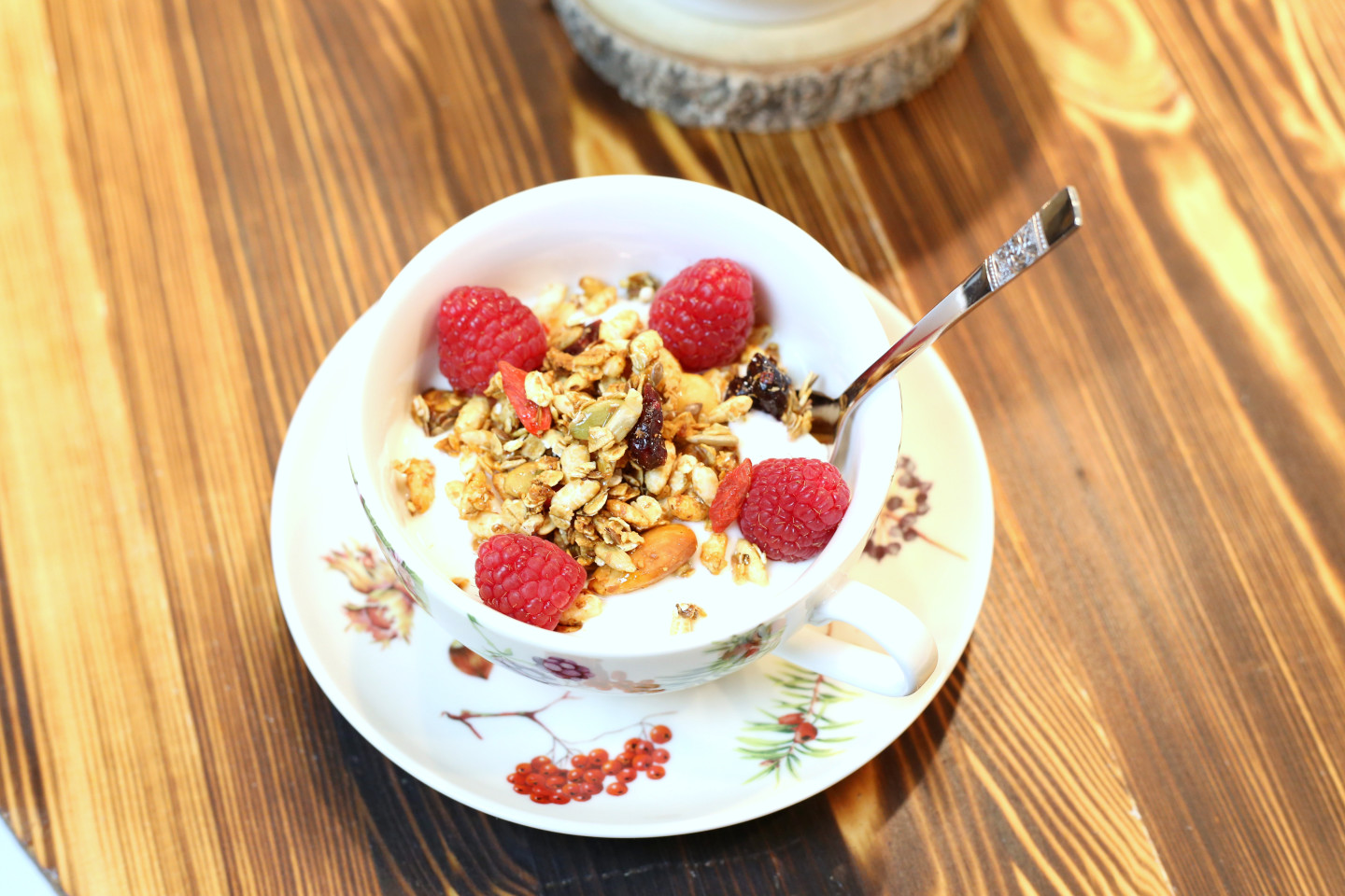 homemade-granola-3