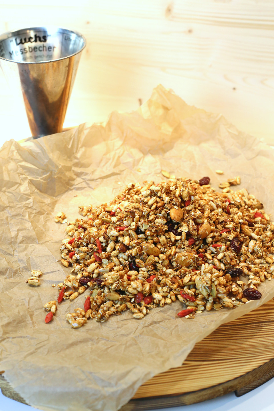 homemade-granola-4