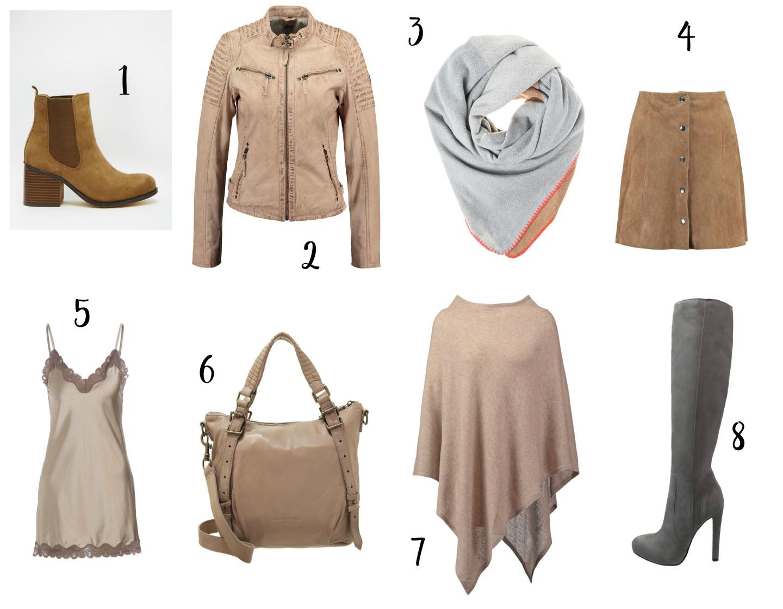 sale-wintersale-nude-fashionblog