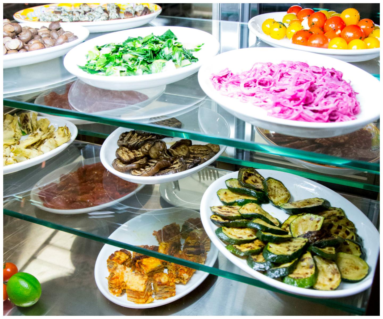 losteria-eroeffnung-kiel-foodblog-8