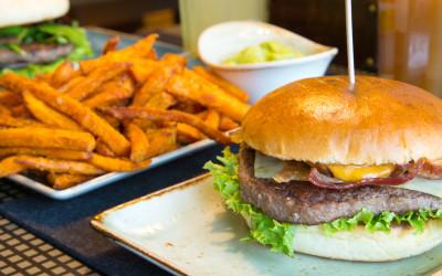 peter-pane-burger