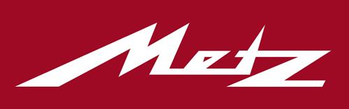 Metz_Logo_2011_4c