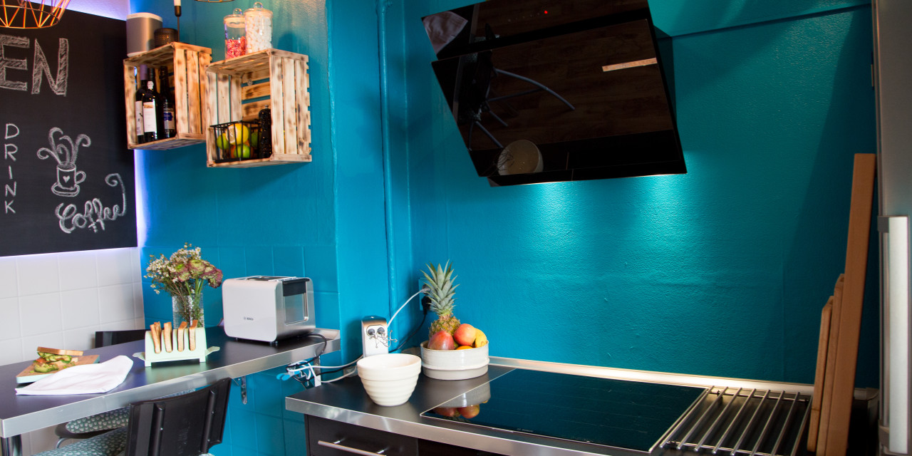 amy-neue-küche-8