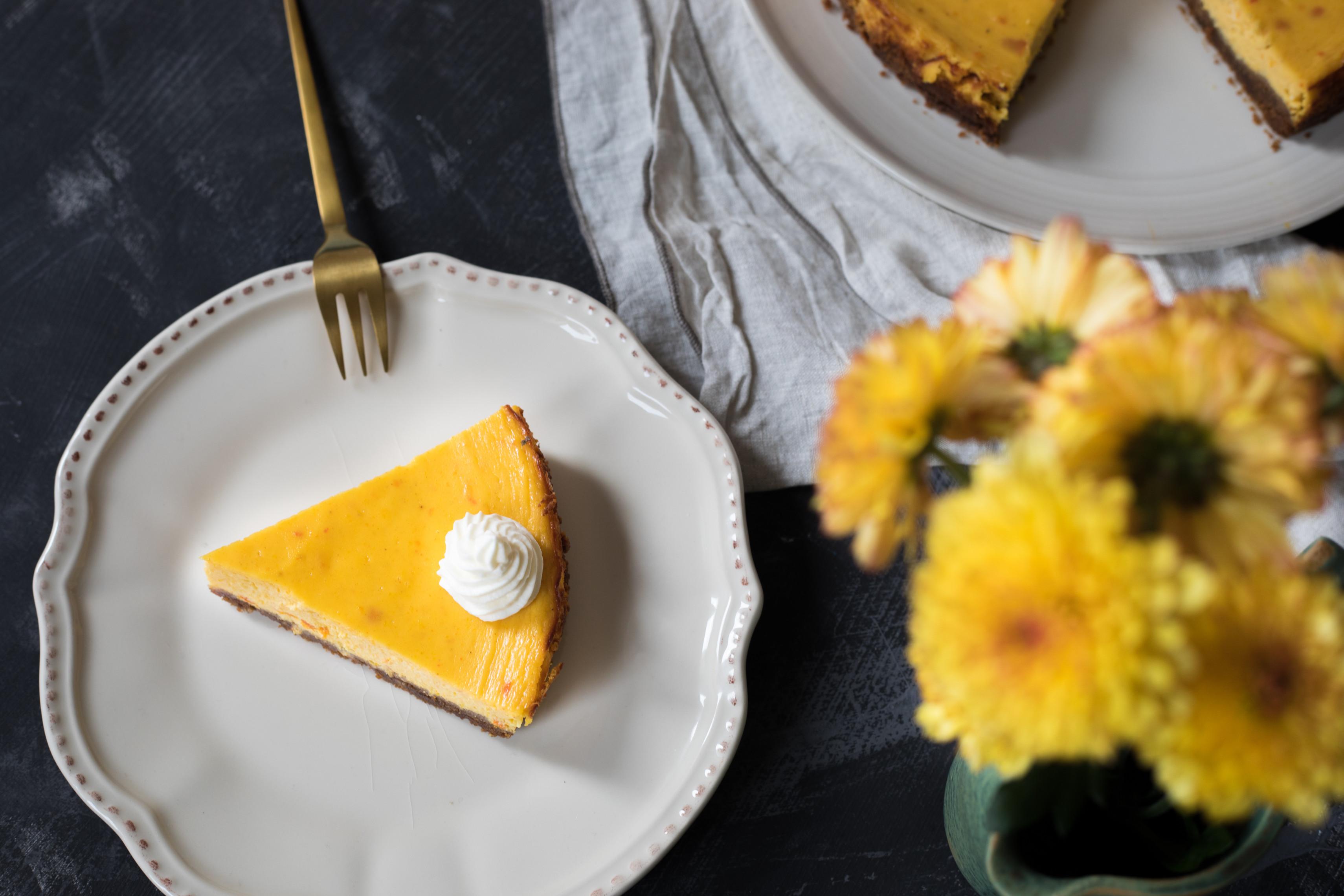 kuerbis-cheesecake-4