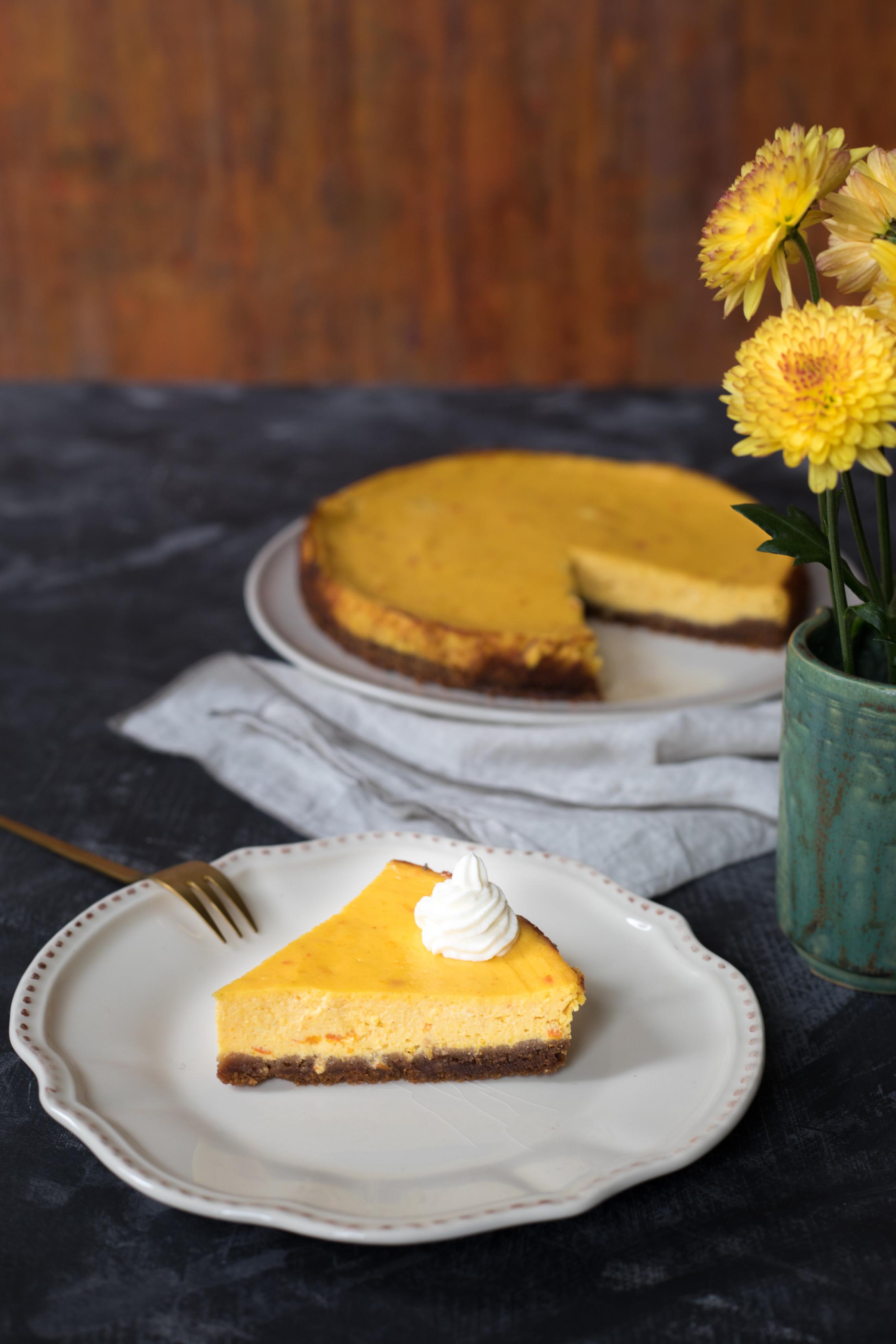 kuerbis-cheesecake-5