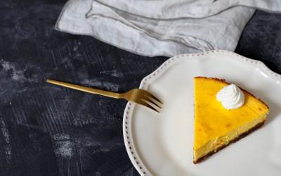 kuerbis-kaesekuchen-titelbild