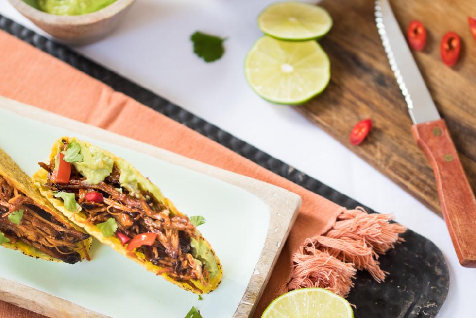 pulled-pork-taco-titelbild-1