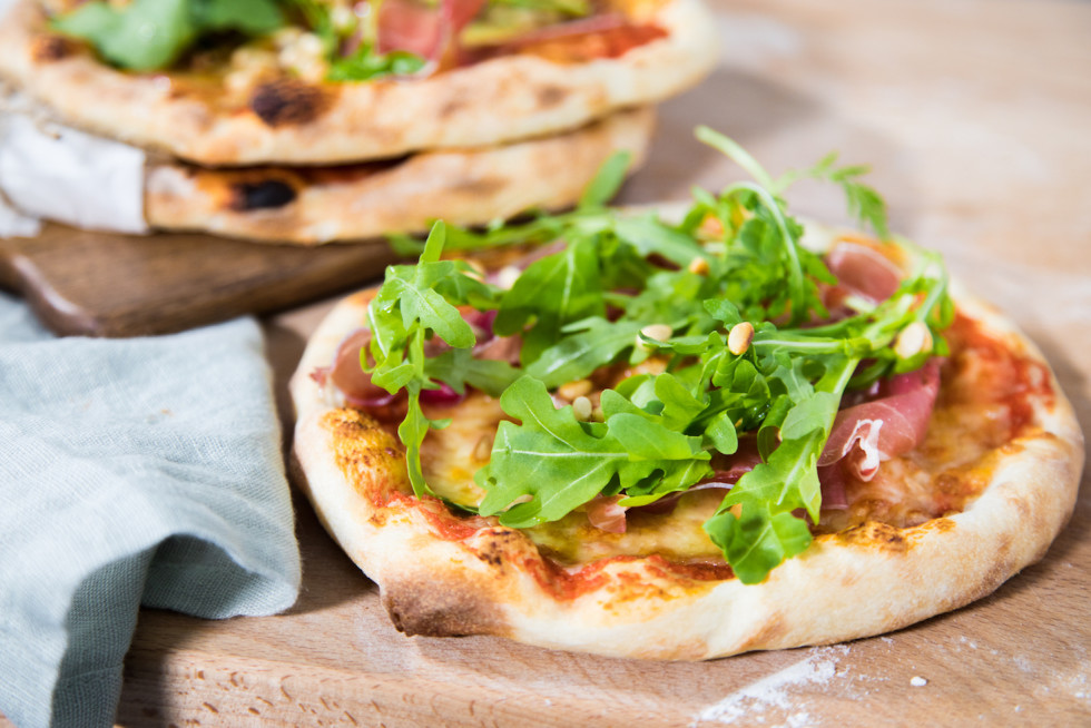 pizza parma thumbnail